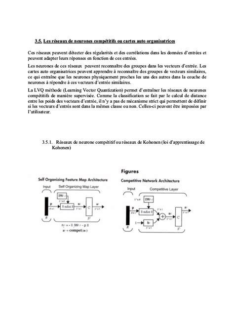 calcul prochaine regle r gles a calculer r gle calcul photo stock image du math matiques