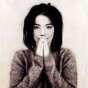 Björk Week: M talks to Plaid - M Magazine