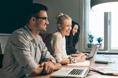 How Build Nurture Email Marketing Database