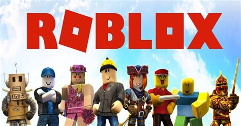 The Future Roblox Wallpaper page of 1 - images free download - Roblox Star Wars