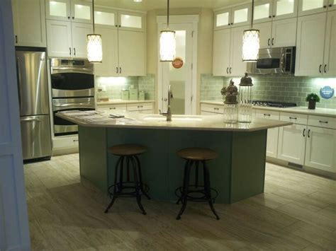 corner kitchen island corner pantry kitchen ideas kitchen 2612