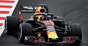 Formule 1 Programme Tv : max verstappen heeft de mooiste formule 1 auto van 2018 racingnews365 ~ Medecine-chirurgie-esthetiques.com Avis de Voitures