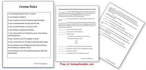Irregular Verb Practice And Plural Nouns (free Grammar Worksheets)  Homeschool Den