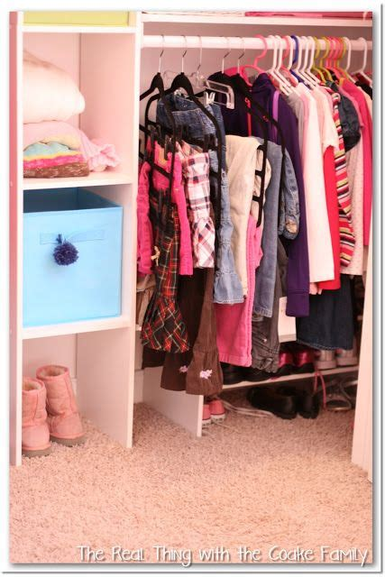 Organizing Closet Space Ideas by 25 Best Organizing Closet Images By Mad About