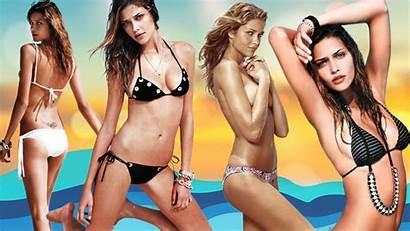 Ana Beatriz Secret Barros Hottest Victoria Teen