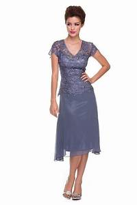 mother of the groom dresses for outdoor wedding With mother of the groom dresses for fall outdoor wedding