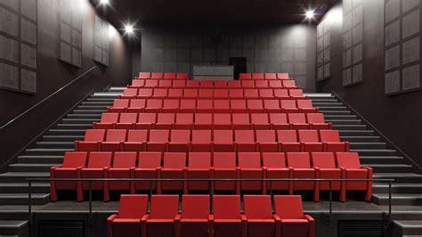 poltrone per teatro poltrone per teatro l apprendista stregone a teatro