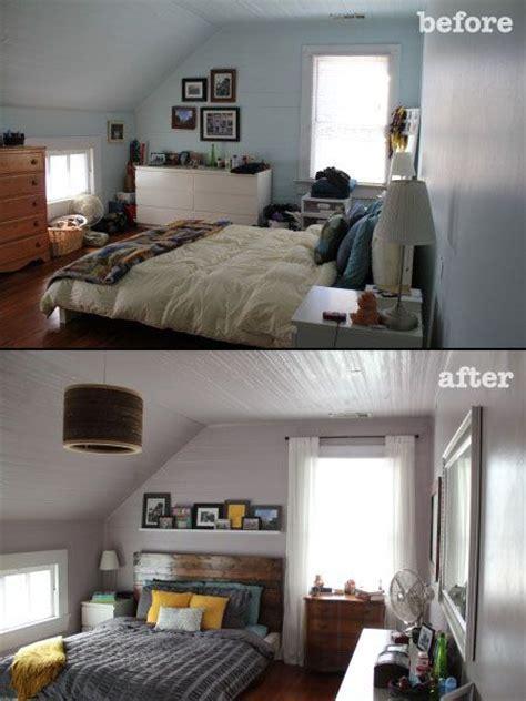 helpful tips    rearrange  bedroom