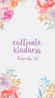 memupuk kebaikan berdoa peribahasa quote bible background