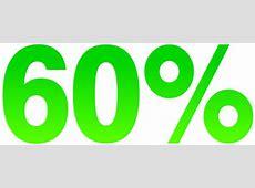 60 Off Sale Transparent PNG Clip Art Image Gallery