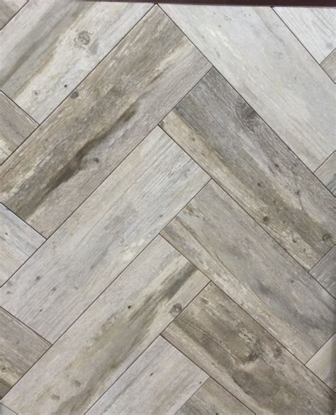 wood plank tile trends  coverings   toa