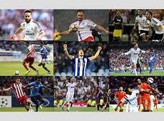 Real Madrid Basketball Results 20152016 Real Madrid