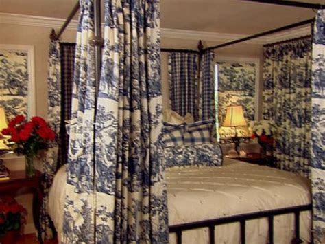 French Country Decor Ideas And Photos By Decor Snob: French Country Bedroom Video