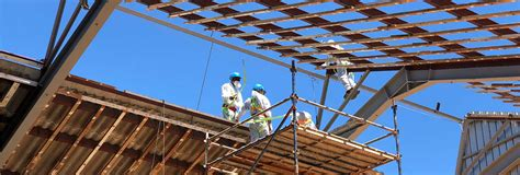 asbestos removal western cape asbestos removal roofing