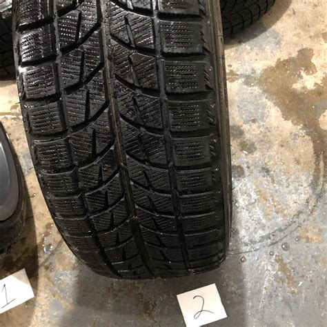 Run flat tires, also called rfts, have become very popular. W204 Mercedes Benz Wheels AMG & Blizzak LM60 Run Flat Winter Tires 235/40/18 - MBWorld.org Forums
