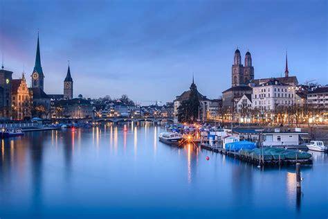 ripple expands  switzerland    office  zurich