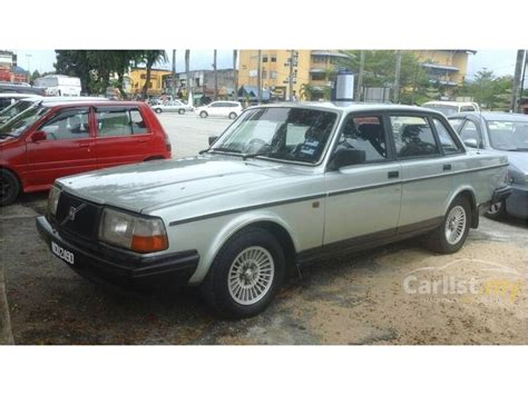 accident recorder 1992 volvo 940 engine control volvo 240 1993 glt 2 3 in terengganu automatic sedan gold for rm 6 500 3795921 carlist my