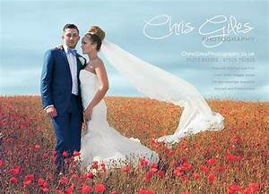 Does advertising in wedding magazines work for Wedding photography advertising