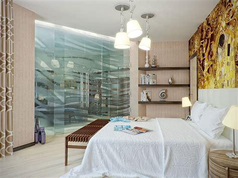 | Interior Designing Ideas