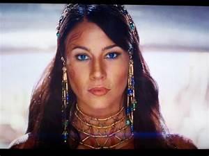 82 best Princess Dejah Thoris. John Carter. images on ...
