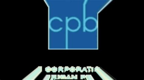 Cpb Logo Effects