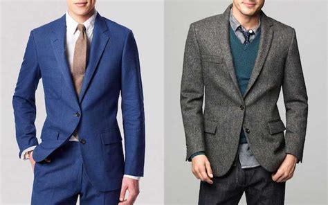 blauer anzug schwarze krawatte 573 best herrenmode images on