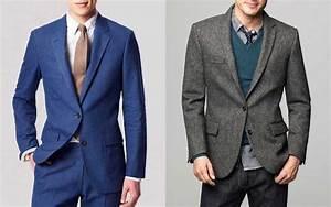 Blauer Anzug Schwarze Krawatte : 573 best herrenmode images on pinterest ~ Frokenaadalensverden.com Haus und Dekorationen