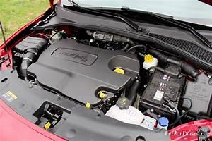 Consommation Fiat Tipo Essence : essai fiat tipo multijet 120 dct le confort de l 39 automatisme french driver ~ Maxctalentgroup.com Avis de Voitures