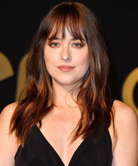 these are the best bangs for every face shape according