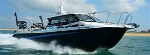 Controle Technique Capbreton : bateau xcat 39 capbreton 40 partenaire un comit pour moi ~ Medecine-chirurgie-esthetiques.com Avis de Voitures