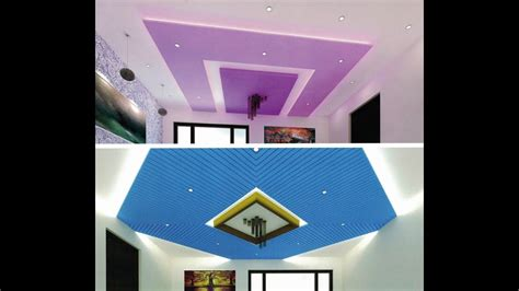 false ceiling paint design www gradschoolfairs com