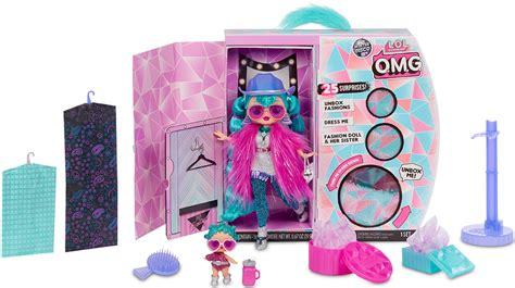 Kolorowanki lol omg starsze siostry. Kolorowanki Lol Omg Winter Disco / NEW LOL OMG Winter ...