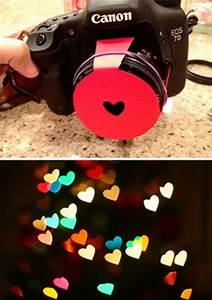 25+ best ideas about Valentine's Day on Pinterest | Cute ...