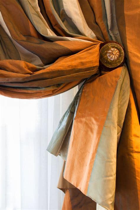 the drapery silk drapes and curtains silk drapery panels silk
