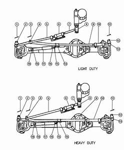 Install 2001 Vw Jetta Suspension Diagram
