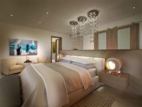 High Bedroom Decorating Ideas by Cool And Calm High End Bedroom Design Ideas By Steven G