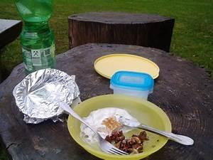 Broteinheiten Bedarf Berechnen : gesunde ern hrung lebensmittel page 678 ~ Themetempest.com Abrechnung