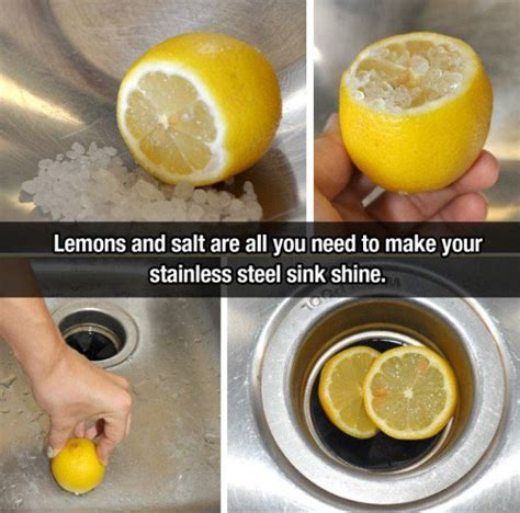 Kitchen Hacks Awesome Inventions by 15 Awesome Hacks For Your Home