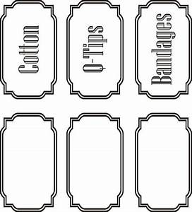 17 best images about storage labels on pinterest room With what kind of paint to use on kitchen cabinets for cd label stickers
