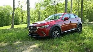 Mandataire Mazda Cx 5 : 2019 suzuki vitara suv specs prices and on sale date ~ Medecine-chirurgie-esthetiques.com Avis de Voitures