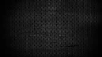 black metallic honeycomb pattern night effect dark
