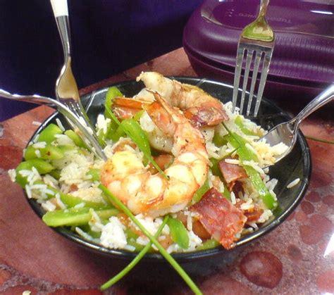 atelier cuisine tupperware health kitchen l 39 atelier cuisine avec tupperware