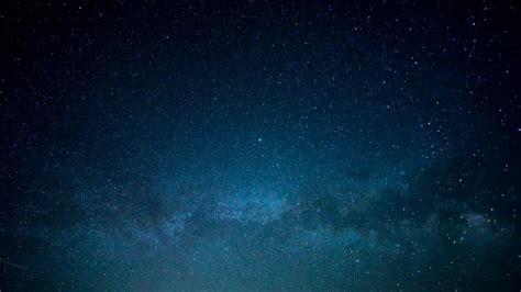 Amazing Starry Night Sky Wallpaper Hd Wallpaper Desktop Images Background Photos Download Hd