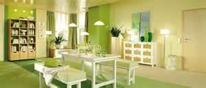 wohnzimmer einrichtung ideen 2 wandfarben ideen wohnzimmer augenbrauenpflege