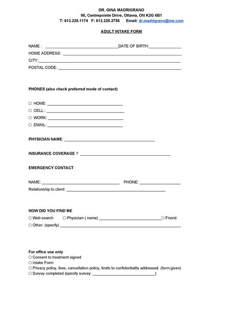 consent  treatment form olalapropxco