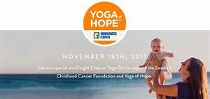 Yoga of Hope - Rachel Brathen | oneOeight