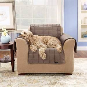 lazy boy sofa covers sofas center centeronal sofa covers With furniture covers for lazy boy