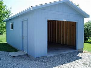 Tough Shed Garage Prices Brisbane : How To Tough Shed