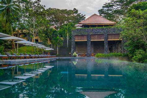 bali hotel photography alila hotels  resorts ubud bali
