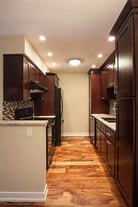 Kitchen Bathroom Remodeling Projects ILLINOIS- LINLY DESIGNS